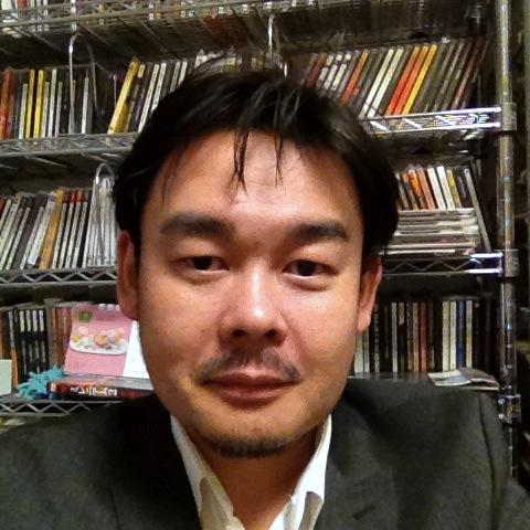 tanayuki03.jpg
