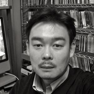 tanayuki.jpg